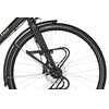 Ortler Grandtourer - Vélo de trekking - noir